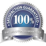 satisfaction-guarantee-150x150