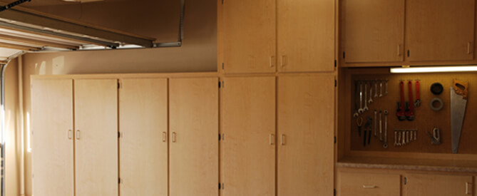 Garage Cabinets Gilbert Az Cabinets Matttroy