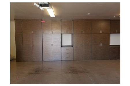 Pantry Cabinets Garage Shelving Kitchen Storage Floorore